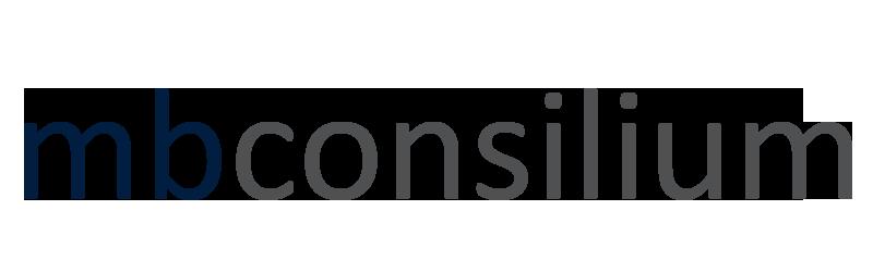 mbconsilium.de-Logo